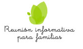 LIBERI: escuela libre, Premia de Mar Barcelona